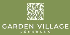 Garden Village Lüneburg: Neubau von 10 Einfamilienhäusern